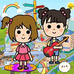 marrs相机app手机版