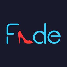 fade短視頻app