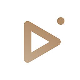 大片短視頻app
