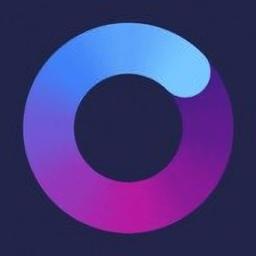 oilist相机app(蒸汽波相机)