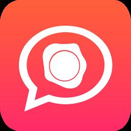 coveer相机app