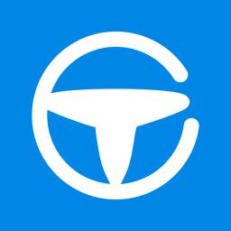 畅通驾考app