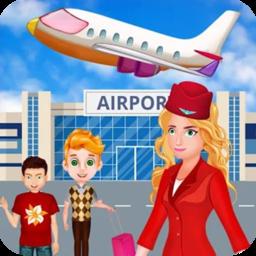 紫荆谷手机最新版