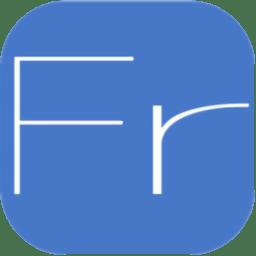 基础法语口语软件