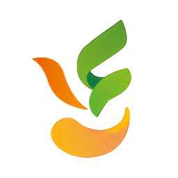 白菜金融app