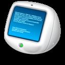 windows软件乐园(电脑优化软件)