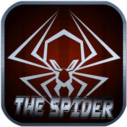 蜘蛛战士汉化版