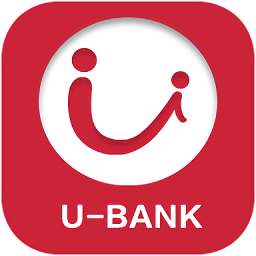 招行企业银行手机银行