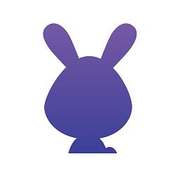 顽皮兔游戏盒子v1.10.87 安卓最新版