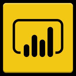 power bi软件