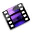 avs video editor中文版