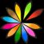 linuxlive usb creator(制作U盘启动)