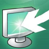 效率源数据安全中心