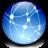 自动备份软件(SmartCopy)