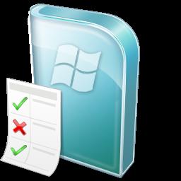 win7升级顾问(windows 7 upgrade advisor)
