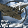 模拟飞行2004中文版