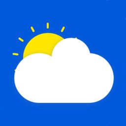 精準天氣預報最新版