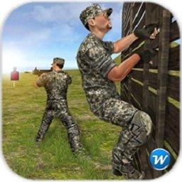 美國陸軍射擊學院破解版
