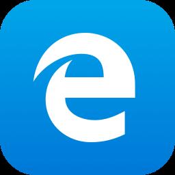 edge浏览器国外版