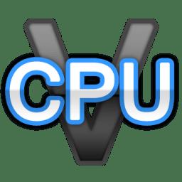 leomoon cpu-v免费版(cpu虚拟化检测工具)
