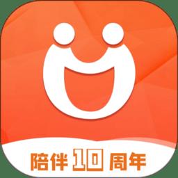 康爱公社手机版(网络互助软件)v4.19.105 安卓版