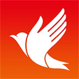 养鸟人app
