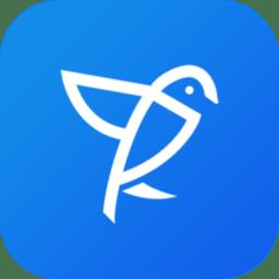 红包格子app