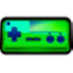 fc游戏模拟器中文版v3.01.117 安卓