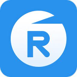 root助手软件