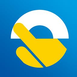 金手指劳务app