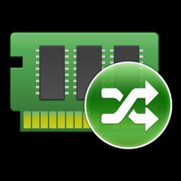 wise memory optimizer(内存优化软件)
