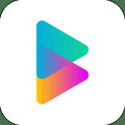 biubiu短视频软件