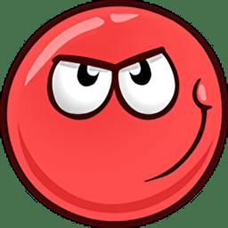 红球4免费手机游戏