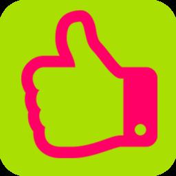 掌控人生手机版v10.8.8 安卓版