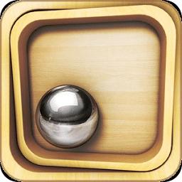 重力球迷宫中文版v1.5.3 安卓版