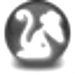 ape转wav格式转换器(monkeys audio)