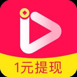 惠视频手机版
