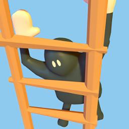 笨拙攀登者游戏