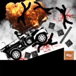 卡车杀手竞速记手机版