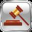 法律查询系统软件