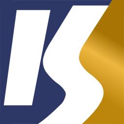 keyscrambler(防键盘记录软件)