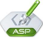 asp代码加密工具客户端