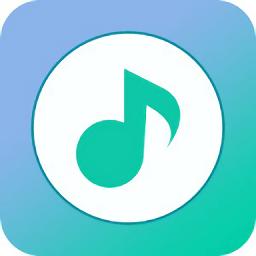 法则音乐(免费下载音乐的app)