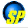 sp trader交易软件(环球期货交易)