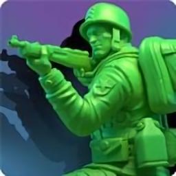 綠色軍團無限金錢手機版
