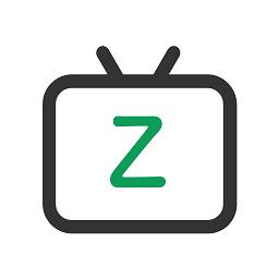 z直播平台(zlive)