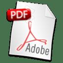 pdf缩略图工具(pdf thumbnail generator)