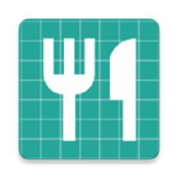 小厨做菜手机版
