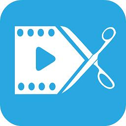 视频剪辑助手最新版app