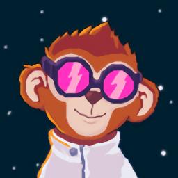 猴子进化汉化版